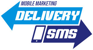 DeliverySMS